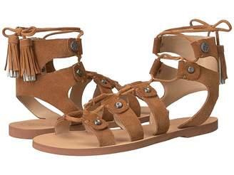 GUESS Franda Women's Dress Sandals