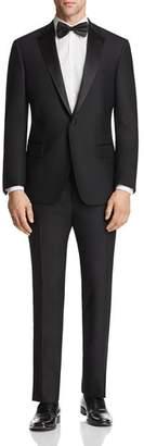 Hart Schaffner Marx Regular Fit Tuxedo