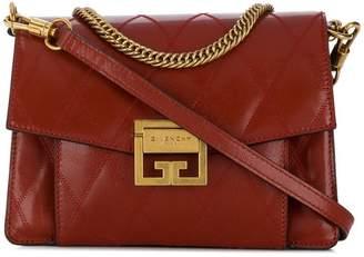 Givenchy mini tote bag
