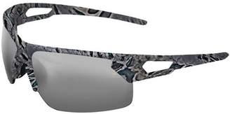 AES Optics AES Tracker Sunglasses, Prym1 Eclipse