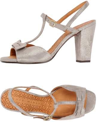 Chie Mihara Sandals - Item 11429673FU