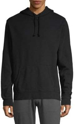 Threads 4 Thought Cotton Hoodie