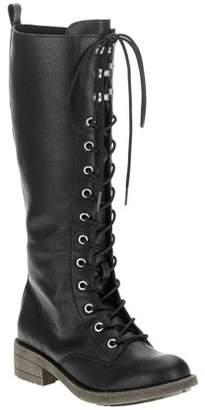 Stella Chase Women's Teresa Boot