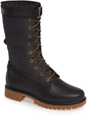 Timberland Jayne Waterproof Boot