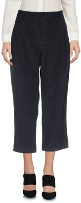 adidas 3/4-length shorts - Item 13186075EA