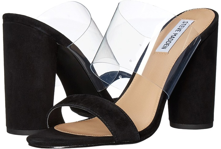 Steve Madden - Cheers Women's Shoes