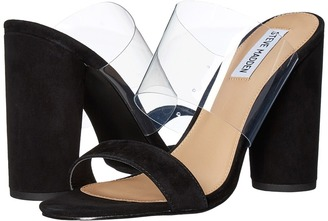 Steve Madden - Cheers Women's Shoes $109.95 thestylecure.com