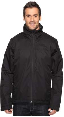 adidas Outdoor Wandertag Insulated Jacket Men's Coat