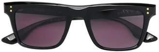 Dita Eyewear Telion sunglasses