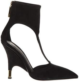 Giuseppe Zanotti Design Boots Boots Women