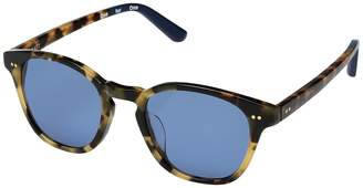 Toms Wyatt Fashion Sunglasses