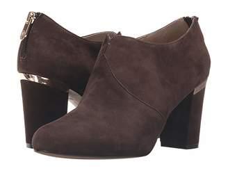 Adrienne Vittadini Katana Women's Boots
