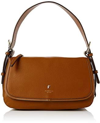 Fiorelli Women's Georgia Shoulder Bag