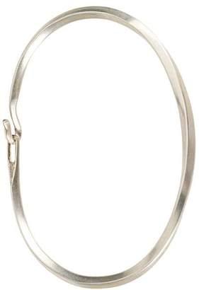 Werkstatt:Munchen hook cuff bracelet