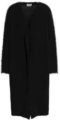 Charli Knitted Cardigan