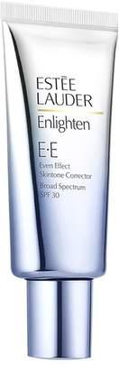 Estee Lauder Enlighten Ee-Light 30Ml