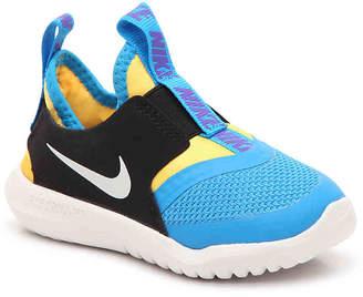 6d4356dd80 Nike Flex Runner Infant & Toddler Slip-On Sneaker - Boy's