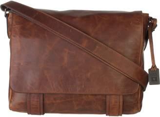 ff60a5e398b63f Messenger Bags For Women - ShopStyle