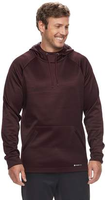 Tek Gear Big & Tall Regular-Fit Fleece Performance Hoodie