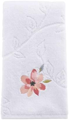 Saturday Knight Ltd. Saturday Knight, Ltd. Resting Garden Hand Towel