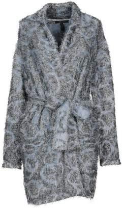 BCBGMAXAZRIA Overcoat