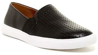 SUSINA Rizzo Slip-On Sneaker $49.97 thestylecure.com
