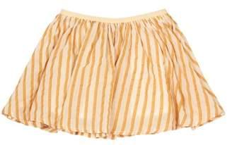 Morley Sale - Mona Striped Skirt