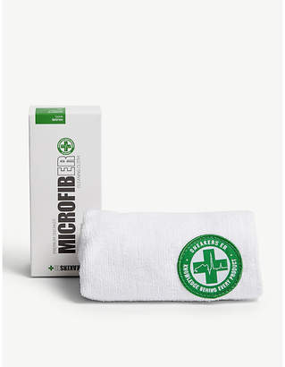 SNEAKERS ER Microfiber cleaning cloth