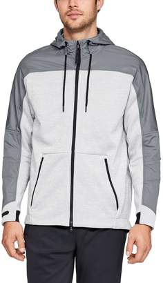 Under Armour Men's ColdGear Jacket