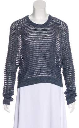 ebfcc42819 Sweater Theory Theyskens - ShopStyle