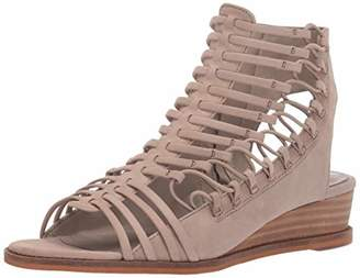 Vince Camuto Women's Romera Wedge Sandal