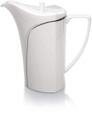 Mikasa Coffee Server