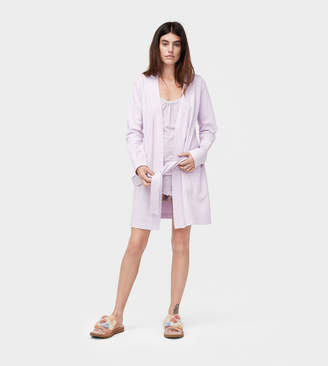 UGG Jillie Robe
