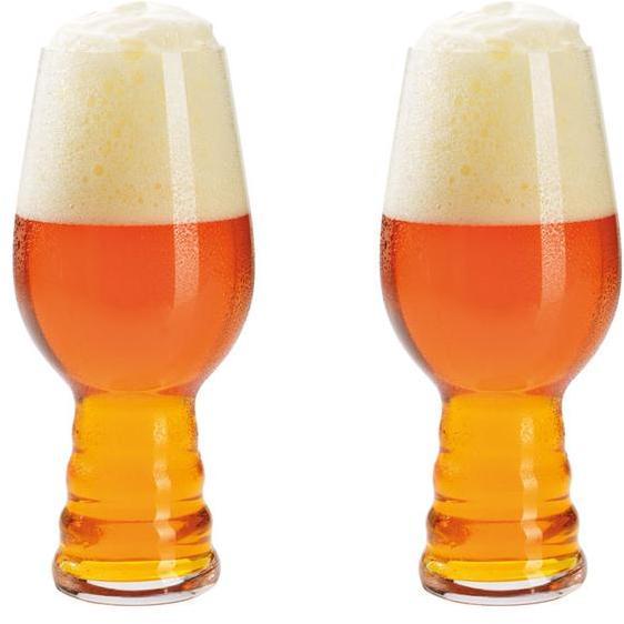 Spiegelau 2-pc. IPA Beer Glass Set
