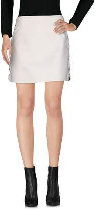 Ungaro Mini skirts
