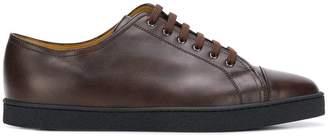 John Lobb Levah sneakers