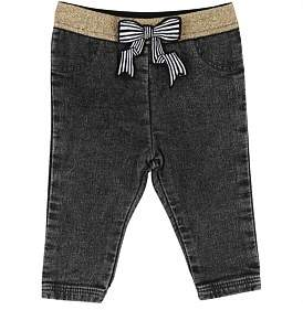 Little Marc Jacobs Trousers (12-18 Months)