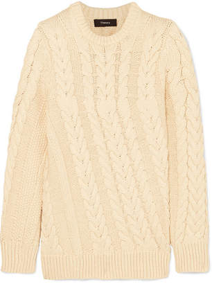 Theory Women s Sweaters - ShopStyle 1d2664210
