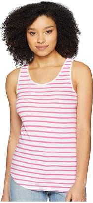 Joules Bo Tank Top Women's Sleeveless
