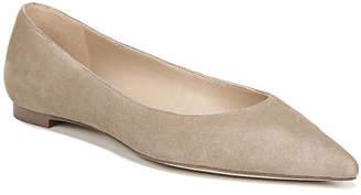 7c7bb5287 Sam Edelman Pointed Toe Women s flats - ShopStyle
