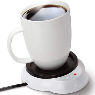 Asstd National Brand Electric Coffee Mug and Beverage Warmer