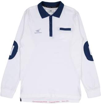 Henry Cotton's Polo shirts - Item 12167267PB