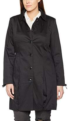 Sheego Women's 606313 Coat