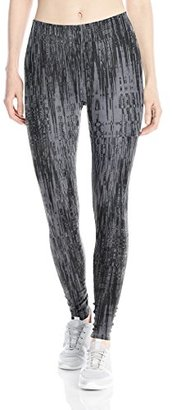 Champion Women's Go-To Workout Legging $30 thestylecure.com