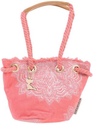 At Yoox Lollipops Handbags
