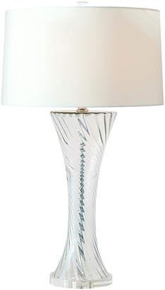 Port 68 Bella Table Lamp
