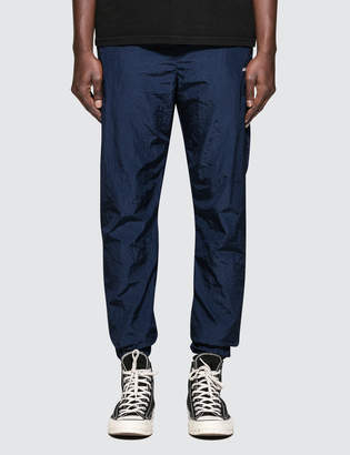 Misbhv Sport Track Pants