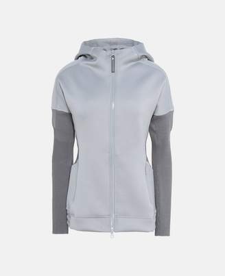 adidas by Stella McCartney adidas Jackets - Item 34888591