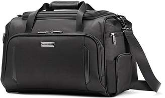 Samsonite Silhouette Sphere XV Boarding Bag $200 thestylecure.com