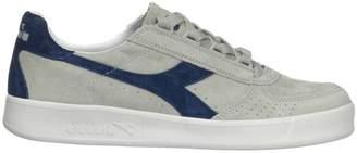 Diadora B.elite Sneakers